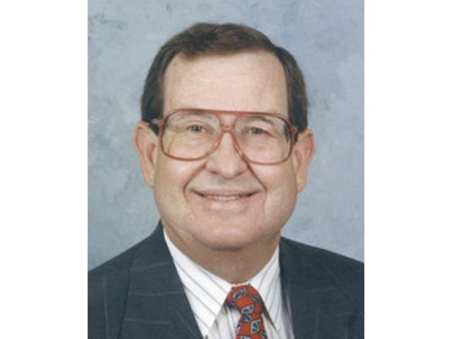 Ted Calvert - State Farm Insurance Agent in Cullman, AL in Cullman